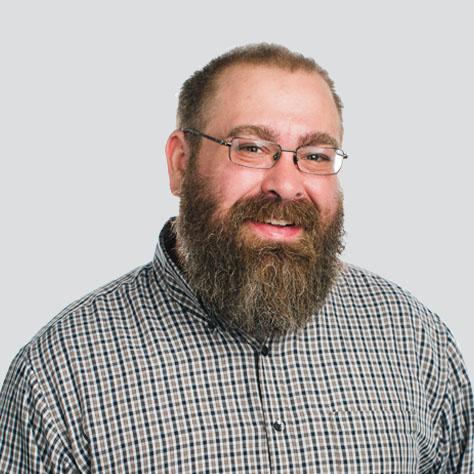 Kurt Morgan