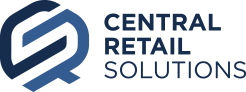 Central Retail Solutions