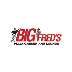 bigfreds