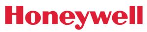 Honeywell-Logo-for-Website-1-300x66
