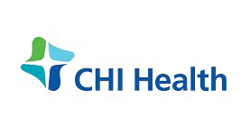CHIHealth