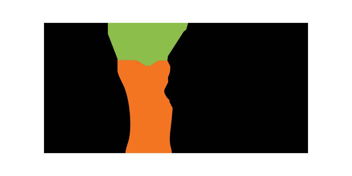 bite-logo