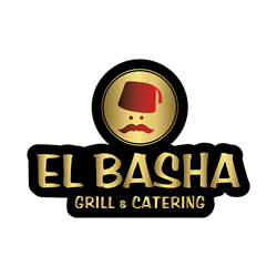 ElBasha