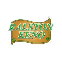 RalstonKeno